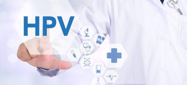 quanto dura il vaccino del papillomavirus masa de ață fără rețetă