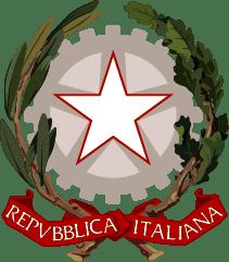 REPUBBLICA_ITALIANA@2x.png