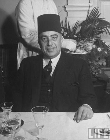 نتيجة بحث الصور عن حسن صبري باشا