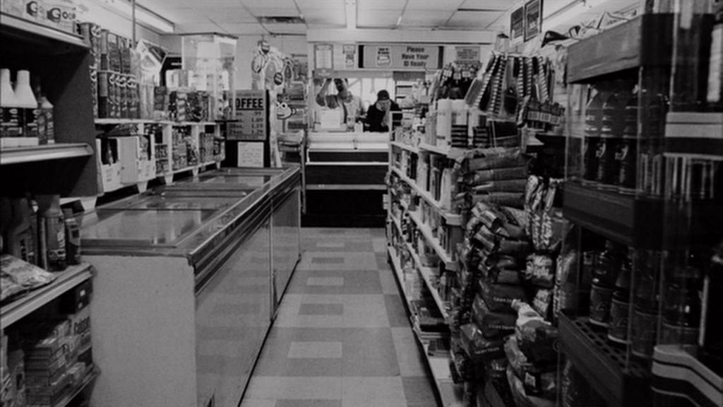 supermercato single