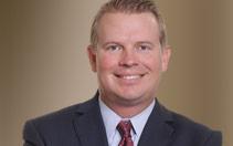 Attorney Roger H. Miller III   Farr Law   Serving Southwest Florida