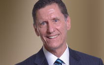 Attorney Guy S. Emerich Recertified in Wills, Trusts and Estates | Farr Law | Serving Southwest Florida (image)
