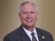 Attorney Jack O. Hackett II Business Real Estate
