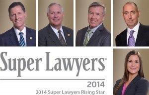 2014 Florida Super Lawyers | Rising Star | Serving Southwest Florida