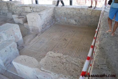 Sobesos - mosaicos