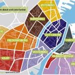 CPH_Map