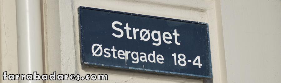 Stroget_11