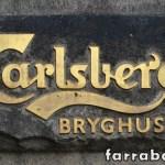 Carls_01