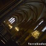 Bremen - Catedral gótica St. Petri Dom