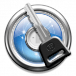 Logo 1Password