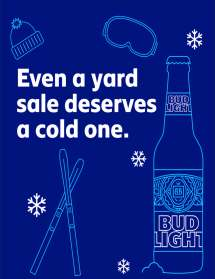 Vermont Beverage Distributor Craft Beer Premium