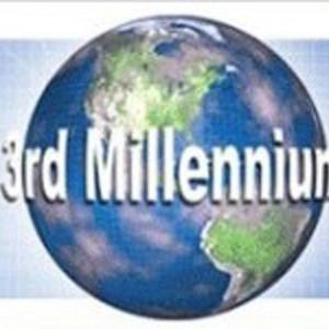3rd Millennium Alloy