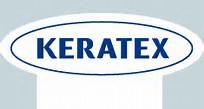 Keratex