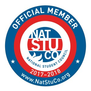 NatStuCo Official Member