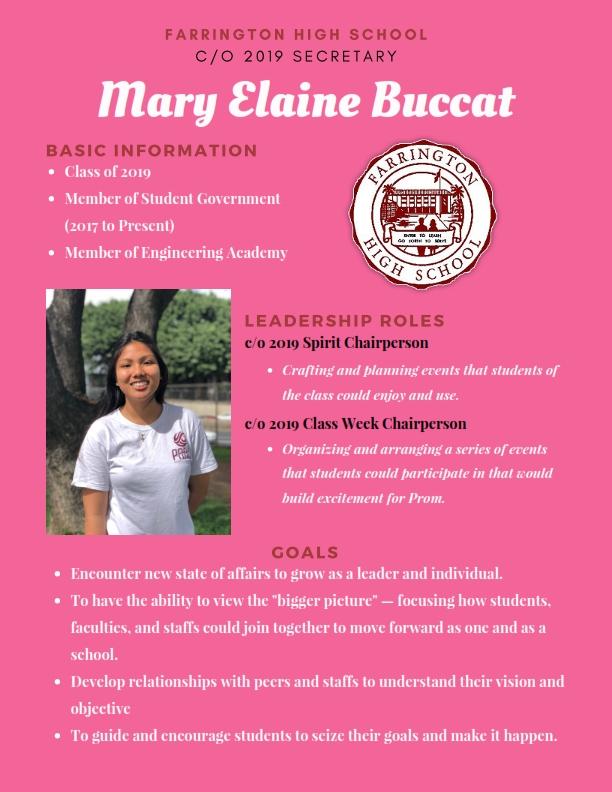 Mary Elaine Buccat (3) 001