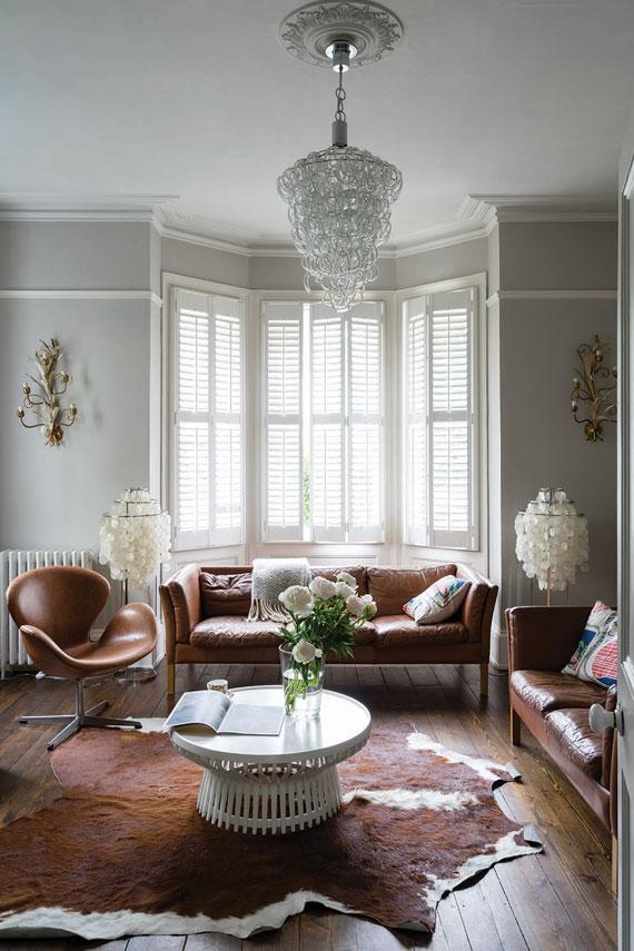 Home Decorating Blog