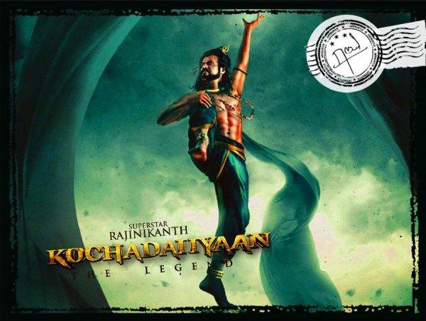 Rajinikanth-Twitter-Kochadaiiyaan-poster