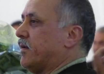 فرید احمد مزدک: چپی های افغانستان به دگرگونی فرهنگی نیاز دارد