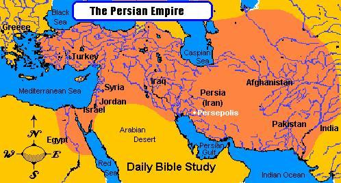 https://i0.wp.com/www.farsinet.com/persiansinbible/images/persian_empire.jpg