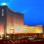 Urumqi's Silver Start Hotel