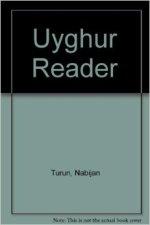 Uyghur Reader