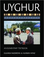 Beginning Uyghur Textbook