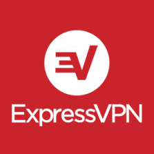 Use ExpressVPN to access the internet in Xinjiang