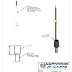 Viper 5704 Wiring Diagram Single Phase Induction Motor Alarm 3105v