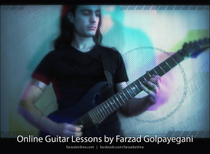 farzad-g-online-lessons