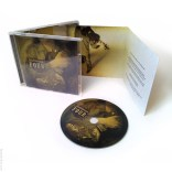 Farzad Golpayegani - Four / Fusion solo album