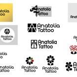 Anatolia Tattoo