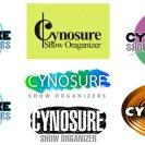 Cynosure / Show Organizer