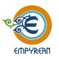 Empyrean tower