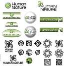 Human Nature / Organic products