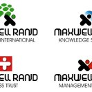 Maxwell Rand / Group of Digital Economy assisting companies