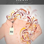 ROOH catalog cover