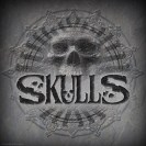 Skulls / Heavy Metal band