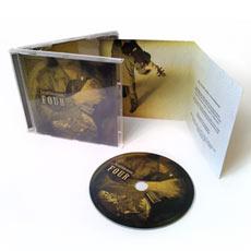 physical_CD_four