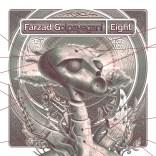 Farzad Golpayegani - Eight / Progressive metal solo album