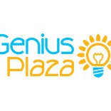 Genius Plaza / EdTech company with innovative educational solutions