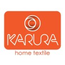 Karura / Home Textile