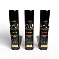 Kyle Labs CBD Lip Balm