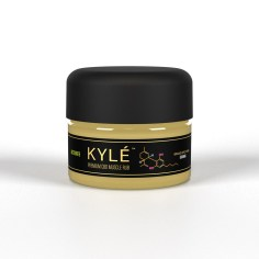 Kyle Labs CBD Muscle Rub