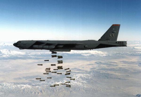 https://i0.wp.com/www.fas.org/nuke/guide/usa/bomber/b52-bomb.jpg?resize=600%2C416&ssl=1