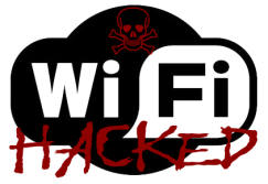 Forensic Accounting wifi-hacking