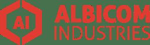 Albicom Industries