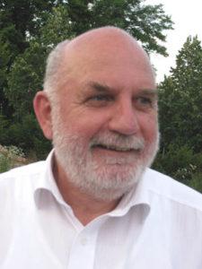 Johann Sammer