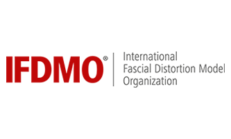 International Fascial Distortion Model Organization
