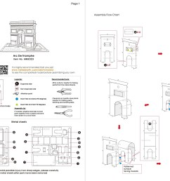 how to draw the arc de triomphe gallery [ 1752 x 1240 Pixel ]