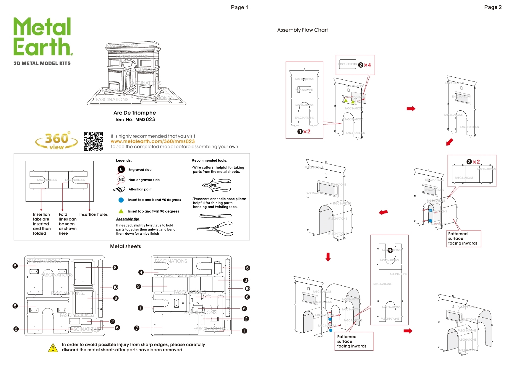 hight resolution of how to draw the arc de triomphe gallery
